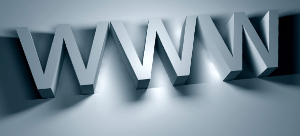 Internet / wi-fi Chiny
